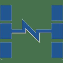 Pulsonix 10.5 Build 7883 Free download
