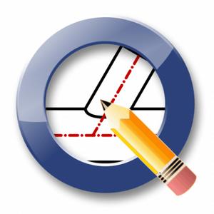 QCAD/ QCAD CAM Professional 3.26.0 x86/x64 + Legacy Free download
