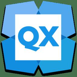QuarkXPress 2021 v17.0.0 x64/macOS Free download