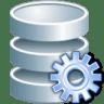 RazorSQL 9.4.7 Windows/Linux/macOS Free download