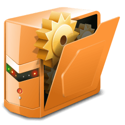 Reg Organizer 8.70 Multilingual Free download