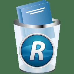 Revo Uninstaller Pro 4.4.8 Multilingual + Portable Free download