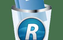 Revo Uninstaller Pro 4.4.5 Multilingual + Portable Free download