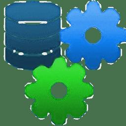 SQL Delta for SQL Server 6.5.14.2223 Free download