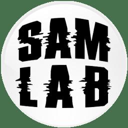 SamDrivers 21.8 Full/ LAN Free download