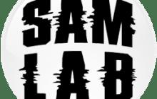 SamDrivers 21.5 Full / 21.7 LAN Free download