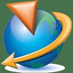 Siemens Tecnomatix Plant Simulation 16.0.5 + Process Simulate 16.1.0 + Jack 9.0 x64 Free download