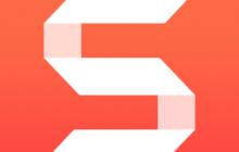Snagit 2021.4.4 Build 12541 x64/ 2021.4.2 macOS Free download