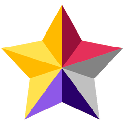 StarUML Commercial 4.0.1 Free download