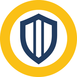 Symantec Endpoint Protection 14.3.3580.1100 Win full/ 4615 Clients / 3384 macOS Free download