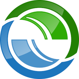 Syncovery Premium 9.35a Build 204 Free download