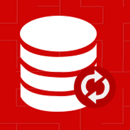 SysTools SQL Recovery 13.0/ Recovery Manager 6.3 Free download