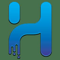 Toon Boom Harmony Premium 20.0.3 Build 16743 Win/ 12.1.1 macOS Free download