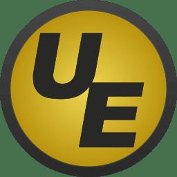 IDM UltraEdit 28.10.0.98 Win/ 20.00.0.32 macOS Free download
