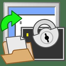 VanDyke SecureCRT 9.0.1 + SecureFX 9.0.0 Win/ 8.5.4 macOS Free download