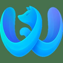 Waterfox G3.2.3.1 x64 / 2021.06 Classic Free download