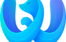 Waterfox G3.2.6 x64 / 2021.08.1 Classic Free download