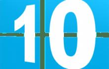 Yamicsoft Windows 10 Manager 3.4.5 Multilingual + Portable Free download