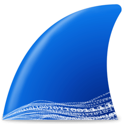 Wireshark 3.4.5 windows + Portable/macOS Free download