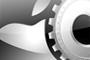 Citavi 6.8.0.0 Free download