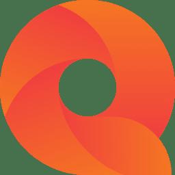 Kilgray memoQ Translator Pro 9.7.12 x64 Free download