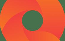 Kilgray memoQ Translator Pro 9.7.6 x64 Free download