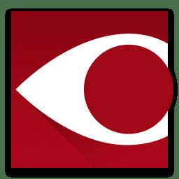 ABBYY FineReader 15.0.114.4683 Win/macOS Free download