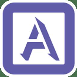 e.World Tech ASP.NET Maker 2021.0.5 Free download