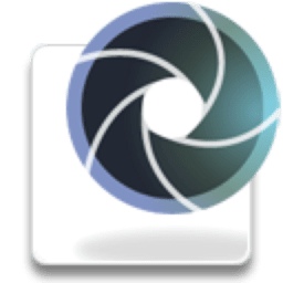Adobe DNG Converter 13.4 Windows/macOS Free download