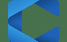 Altium Concord Pro 4.0.1.34 x64/ 1.1.10.99 x86 Free download