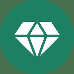 Artlantis 2021 v9.5.2.26606 x64/ 25648 macOS Free download