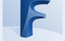 Autodesk Fabrication CADmep / CAMduct / ESTmep 2022 Free download