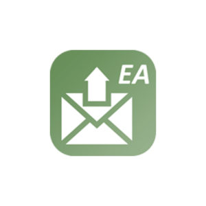 EASendMail SMTP Component 7.7.0.8 for .NET Free download
