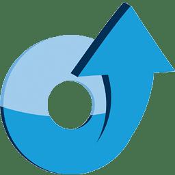 InstallAware Studio Admin X13 30.07.00.2021 x64 Free download