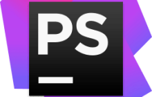 JetBrains PhpStorm 2021.1.1 Windows/Linux/macOS Free download