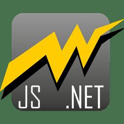 Arction LightningChart .NET v10.0.1 / JS 1.2.2 Free download