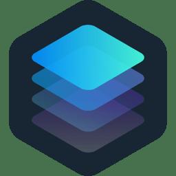 Luminar 4.3.3.7895 Multilingual + Portable/ 8840 macOS Free download