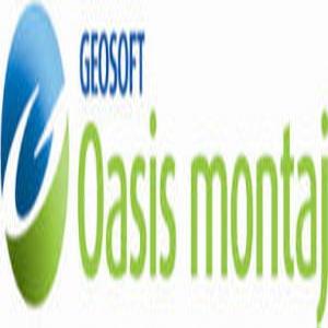 Geosoft Oasis Montaj 8.4 Free download