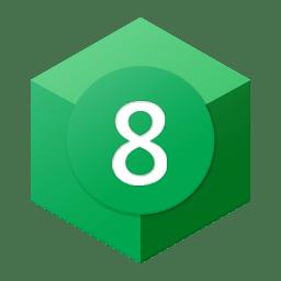 Offline Explorer Enterprise 8.1.4896 Multilingual Free download
