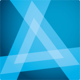 PixelPlanet PdfGrabber Professional 9.0.0.14 Free download