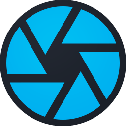 Ashampoo Photo Commander 16.3.2 Multilingual Free download