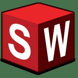 SolidWorks 2021 SP4.1 Full Premium x64 Free download