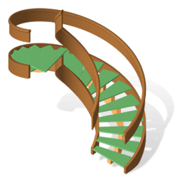 StairDesigner Pro-PP 7.12a Free download
