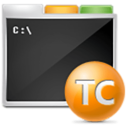 JP Software Take Command 28.01.14 x64 Multilingual Free download