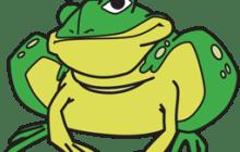 Toad for SQL Server 7.2.0.233 / Oracle 14.1 / Data Modeler 7.2.0.340 Free download