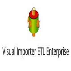 Visual Importer Professional 9.2.7.12/ Enterprise 8.3.10.29 Free download