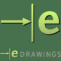 eDrawings Pro 2020 Suite Build 2021-04-22 Free download
