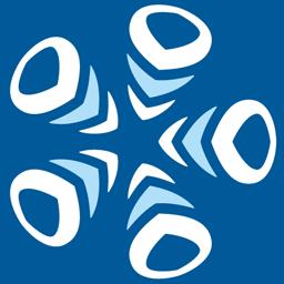 AVL Suite (eSuite) 2021 R1 x64 Free Download