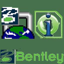 Bentley AutoPLANT Plant Design V8i SS3 v8.11.11.113 / i-model Composer V8i SS4 v08.11.09.14