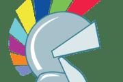 Delphistyles FMX Ubuntu / WinModern / Manatee / Waikawa Free download